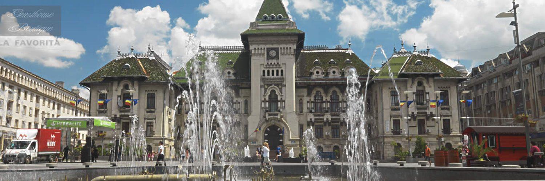 favorita-hotel-cazare-centru-craiova-3