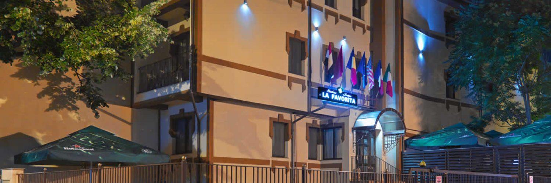 bkg-favorita-hotel-in-craiova