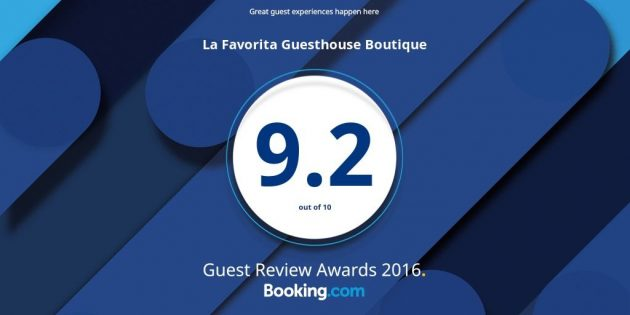 booking-la-favorita-hotel-reviews-featured-2016