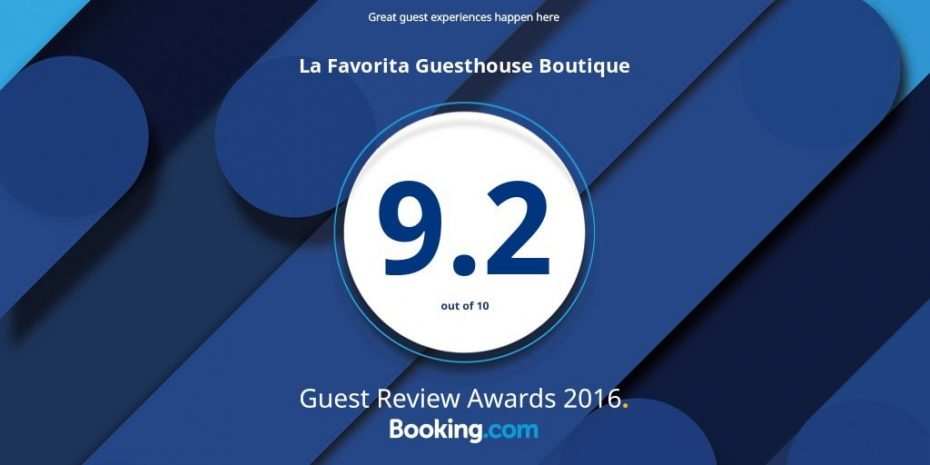 booking-la-favorita-hotel-reviews-featured-2016
