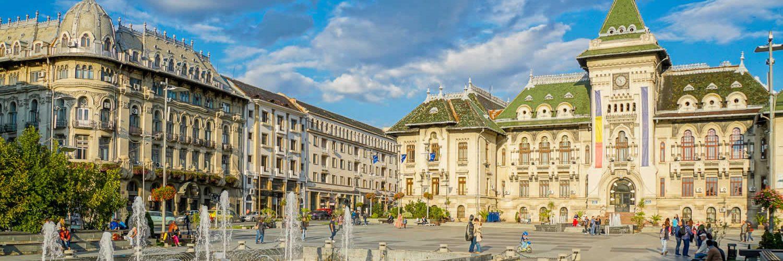 La-Favorita-hotel-centrul-craiova