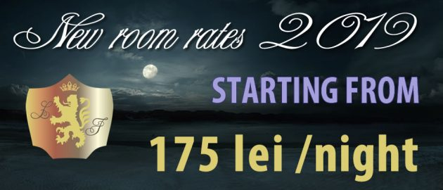 new-room-rates