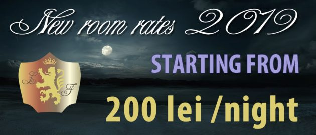 new-room-rates-200